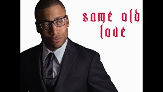 Selena Gomez - Same Old Love(RAP COVER/REMIX) Clean Lyrics and Song  #12
