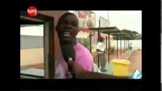 entrevista angolanos