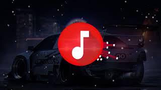 Telefon Zil Sesi #12 Remix