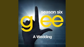 Hey Ya! (Glee Cast Version)