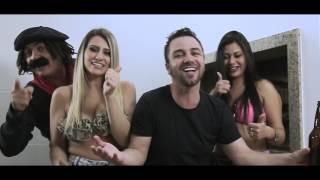 #SOLTEIRAO  -   MARCELO CACHOEIRA feat GURI DE URUGUAIANA