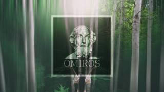 Tujamo feat. Sorana - One On One (GeoAna Remix)