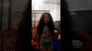 Clipe dá Gabriela saraivah 💝