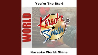 Dedicated To The One I Love (Karaoke-Version) As Made Famous By: Bitty McLean