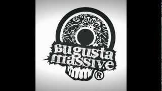 Augusta Massive - Mescola Le Carte - AM ON IT RIDDIM (Augusta Mv Prod.)