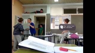 grade 7 autism feat. zini