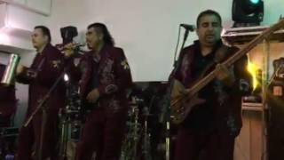 Campesinos show-Cumbia en vivo colejiala