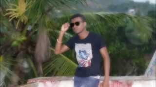 Dadjo man Anao fo (Audio)
