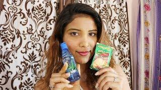 इतना Skin Whitening Wi Bru Coffee Facial- Permanent Skin Whitening Beauty Tips  Natural Beauty Hacks