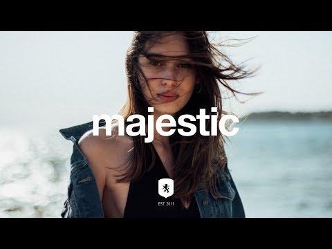 Portugal The Man - Feel it Still (Medasin Remix)