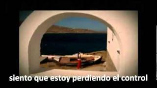 YouTube   Edward Maya feat  Alicia  stereo love sub español