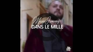 Mayel Jimenez - dans Le Mil