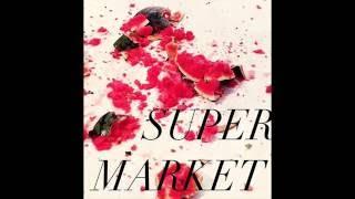 [Single] XXX – Super Market
