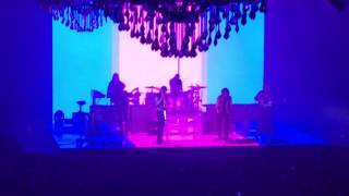 """J-Boy"" Phoenix - Fillmore Philadelphia 6/2/17"