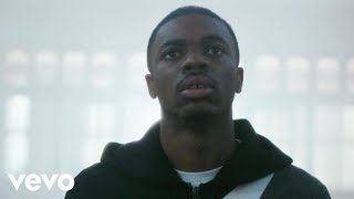 Vince Staples - Fire (Explicit)