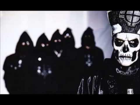 chavez-monstrance-clock-ghost-bc-acoustic-cover-bojan-aleksic