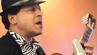 """Adolfo Cubano - """"Bamboleo"""" (Cover)"""