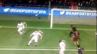 TOP 5 / GOLES FIFA 16 / EP 2
