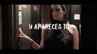 Groove Addiction & Angel feat. Renato C & JO-L - Y Apareces Tú (Official Video)