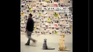 Evidence - You (prod. DJ Premier) .live perf. remix