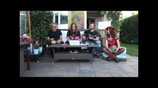 Nazan Öncel-Güya-Çapulcu Orkestrası