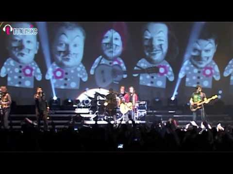 krystof-du-du-du-t-music-krystof-tour-2010-zlproduction