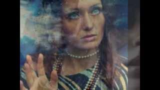 Marina Tomaševič - Pesme Za Dušo -MIX