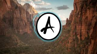 Arty ft. Conrad - Braver Love