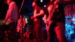 Redound - Fisting feat. Marto (BrainTerror)