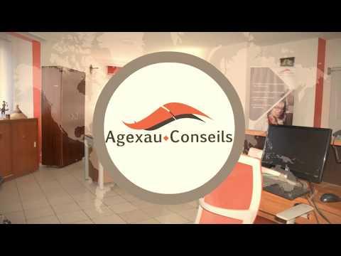 AGEXAU CONSEILS