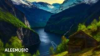 Audien ft Parson James - Imsomnia