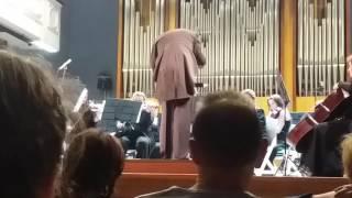 Очень красивая музыка на скрипке!