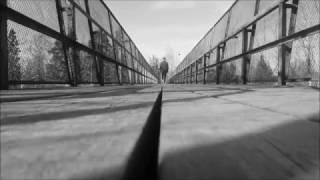 Mc A.L.X - Bless Me (Official Video)