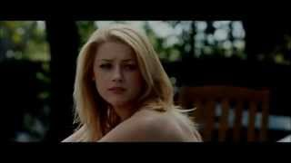 Fanfic: Runaway Love | CamsLaFont