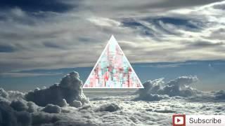 Showtek & Eva Shaw - N2U (feat. Martha Wash)