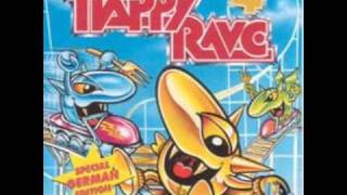 Happy Hardcore - Paradise of Rave