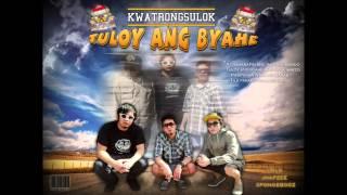 Tuloy ang Byahe