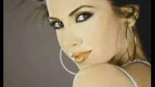 Yelda - Halka (Mustafa Remix)