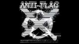 Anti Flag   Die For Your Government + Lyrics