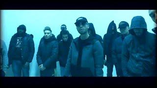 LaCraps x Mani Deïz - Freestyle d'Enfoiré #42Gramme