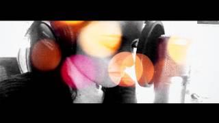 Hardwell feat. Amba Shepherd - Apollo (Acoustic Version) - Teaser
