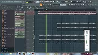Song: Leja leja re-hind love Dholki mix (DJ RJM RIFAT)