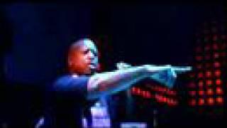 Dj Premier live in Athens Greece