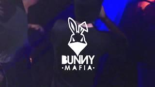 Bunny Mafia @ Praia do Cassino-RS