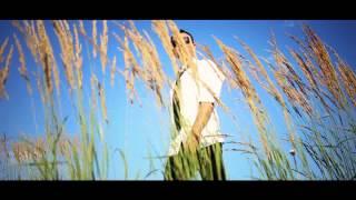 Rafet El Roman - Şipşak (Official Video)
