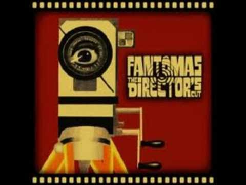 fantomas-twin-peaks-fire-walk-with-me-michael-maxwell
