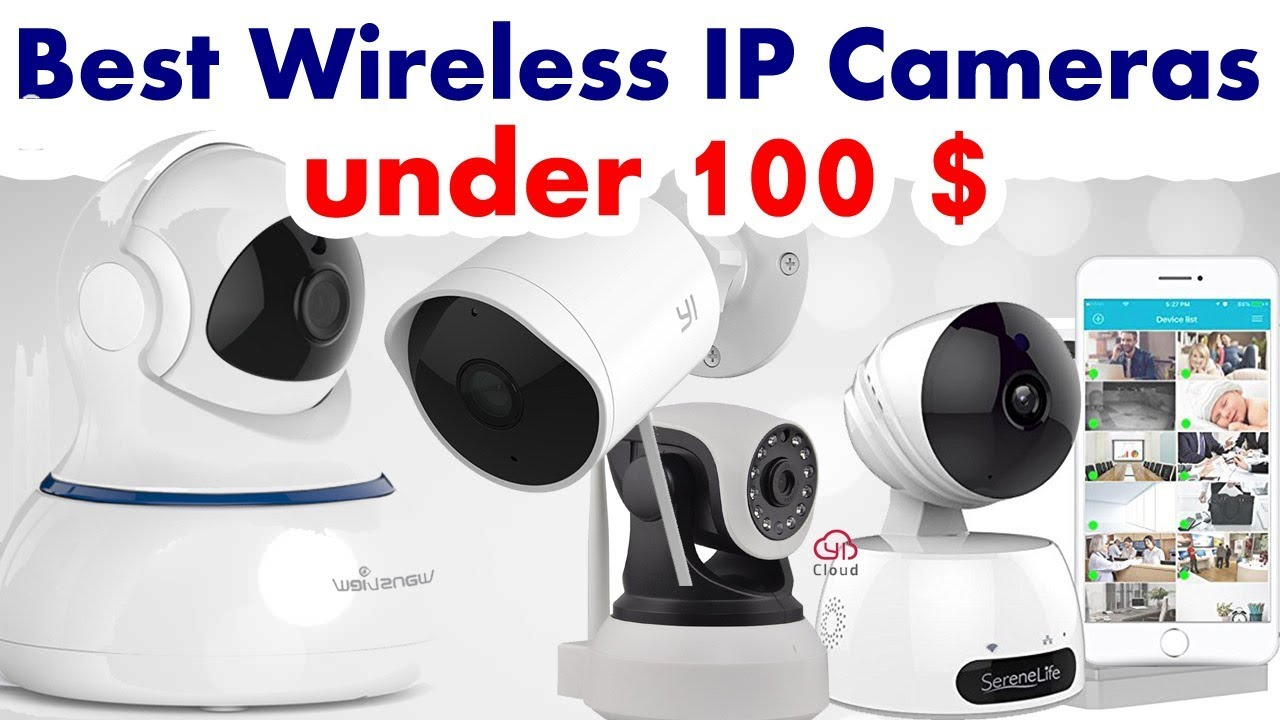Best Wireless Security Camera System Houston TX 77263