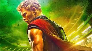 Thor Ragnarok Ringtone | Ringtones for Android | Movie Ringtones