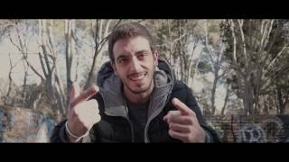 SELAS - ÑIKI ÑAKA [VIDEOCLIP]