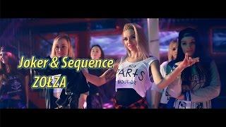 Joker & Sequence - Zołza (Official Video)